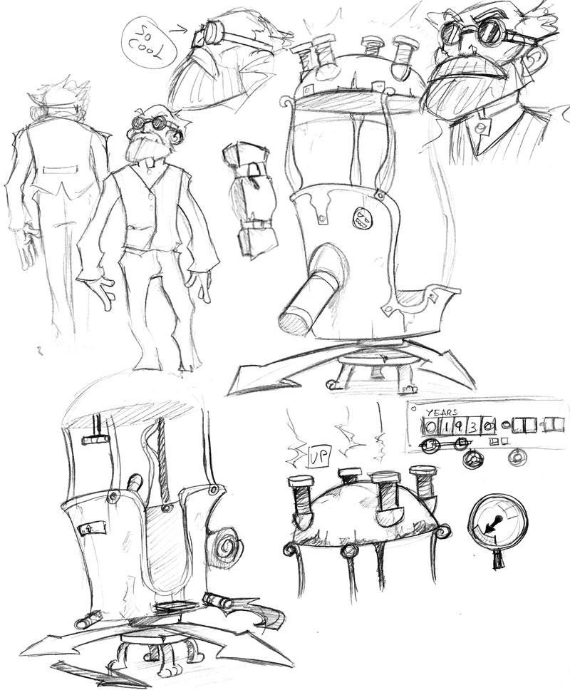 Concept_Machine.jpg